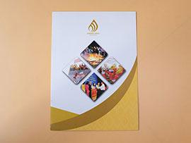 In_Folder_Golden_Lotus