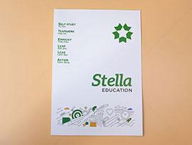 In_Folder_Stella