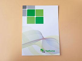 In_Folder_Viethome