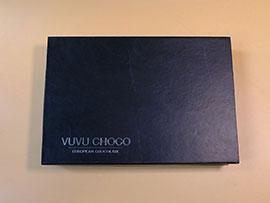 In_Hop_Cung_VUVU_Choco