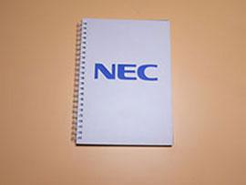 In_So_Tay_Loxo_NEC