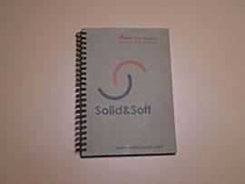 In_So_Tay_Loxo_Soild__Sofd