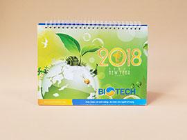 In_lich_de_ban_BIOTECH