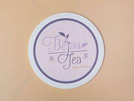 In_Lot_Ly_Giay_Beyou_Tea