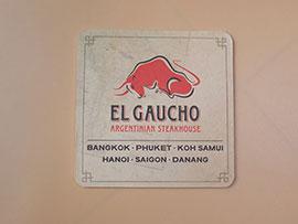 In_Lot_Ly_Giay_EL_Gaucho