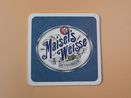 In_Lot_Ly_Giay_Maisels_Weisse