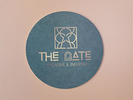 In_Lot_Ly_Giay_The_Gate