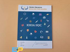 In_Tap_Hoc_Sinh_Khoa_Hoc